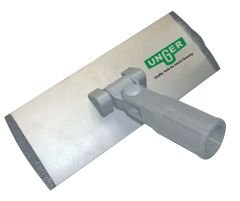 Unger Pad Holder For The Indoor Window Cleaner 20cm