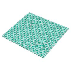 Vileda Local Authority Green Cleaning Cloths