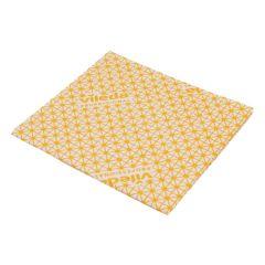 Vileda Yellow Dishcloths (Pack of 10)