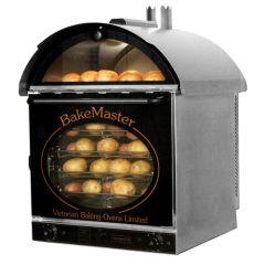Bakemaster Potato Baker.