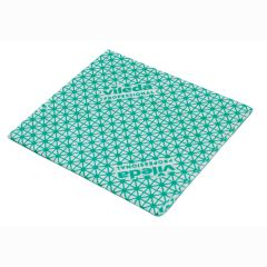 Vileda Green Dishcloths