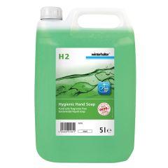 Winterhalter H2 Hygiene Hand Soap 5ltr