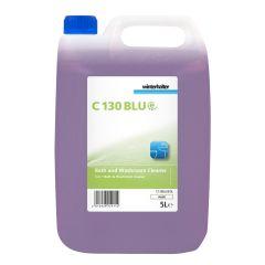 Winterhalter BLUe C130 Bath & Washroom Cleaner 5ltr