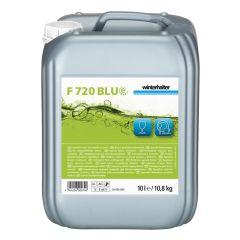 Winterhalter BLUe F720 Universal Dishwasher And Glasswasher Detergent 10ltr