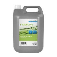 Winterhalter BLUe F320 Universal Detergent Low Classification 5ltr