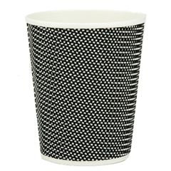 Insulated Mono VIP Hot Cup 8oz (500)