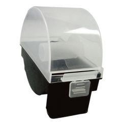 Allergy Food Label Plastic Dispenser
