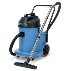 WET AND DRY VACCUUM WVD900-2 833108