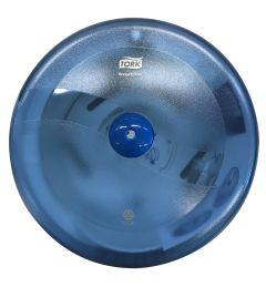TORKSMARTONE TR DISPENSER BLUE 47202460