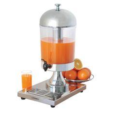 Juice Cooler Dispenser 8ltr