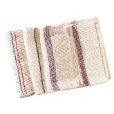 Floor Cloth (10)