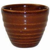 Bit On The Side Cinnamon Ripple Dip Pot 4oz (12)