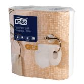 Tork Extra Soft Toilet Roll 3ply. (40)