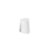 """Creations Triangular Pepper Pot 2.6"""" (6)"""