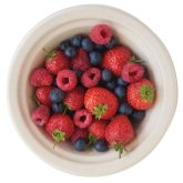 Eco-Fibre Small Bowl 14oz (Case of 1000)