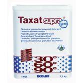 Taxat Supra Gran White Laundry Powder 7.5kg (1)