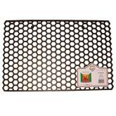 Domino Outdoor Mat 40x60cm