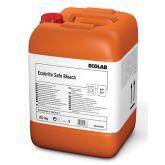 Ecobrite Safe Bleach 20kg