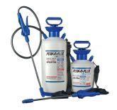 Jangro Pressure Sprayer 5ltr