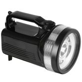 Jangro 1W LED Lantern With Batteries