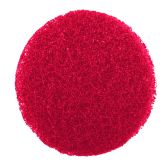 Jangro CaddyClean Red Abrasive Pads (Pack of 10)