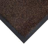 Jangro CobaWash Black & Brown Barrier Mat 60x85cm