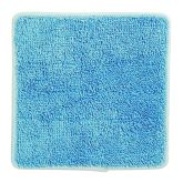 Jangro Duop Cleaning Pads (Pack of 10)