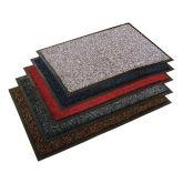Jangro FrontLine Red & Black Barrier Mat 120x180cm