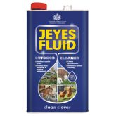 Jeyes Disinfectant Fluid 5ltr (1)