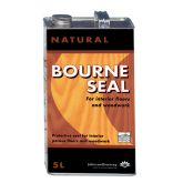 Bourne Seal 5ltr (2x1)