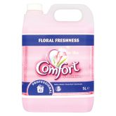 Comfort Professional Lily & Rice Flower 5ltr (2)