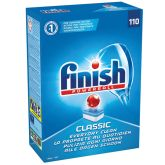 Finish Powerball Classic Dishwasher Tablets