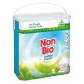 Jangro Enviro Non-Bio Washing Powder 100 Scoop