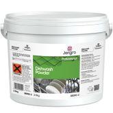 Jangro Dishwasher Powder 10kg
