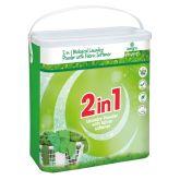 Jangro Enviro 2-in-1 Washing Powder 100 Scoop