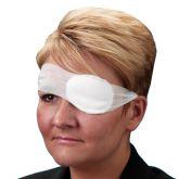 No. 16 Flow Wrapped Eye Pad Dressing