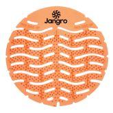 Jangro Mango Urinal Screen (Pack of 10)