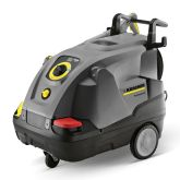 Karcher HDS 5/12 C High Pressure Cleaner