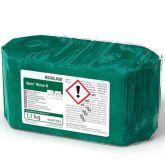 Ecolab Apex Rinse N 1.1kg (2)