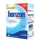 Horizon Biological Washing Powder 6.3kg