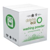 Delphis Eco Laundry Powder 8kg