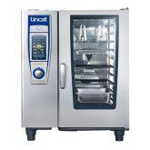 Lincat Opus Combi Steamer Electric OSCC101