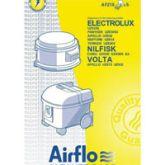 Paper Vacuum Cleaner Bags For Electrolux UZ932/934 (10)