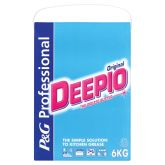 Deepio Degreaser Powder 6kg