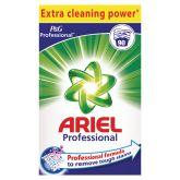 Professional Ariel Laundry Powder 90 Scoop