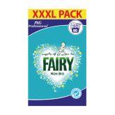 Fairy Professional Washing Powder 90 Wash