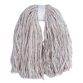 Eco Twine Refill Mop 160g