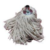 Jangro Metal Socket Mop Head PY16 270g