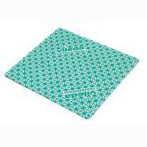 Vileda Green Dishcloths (Pack of 10)