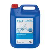 Winterhalter B22S Rinse Aid 5ltr (2)
